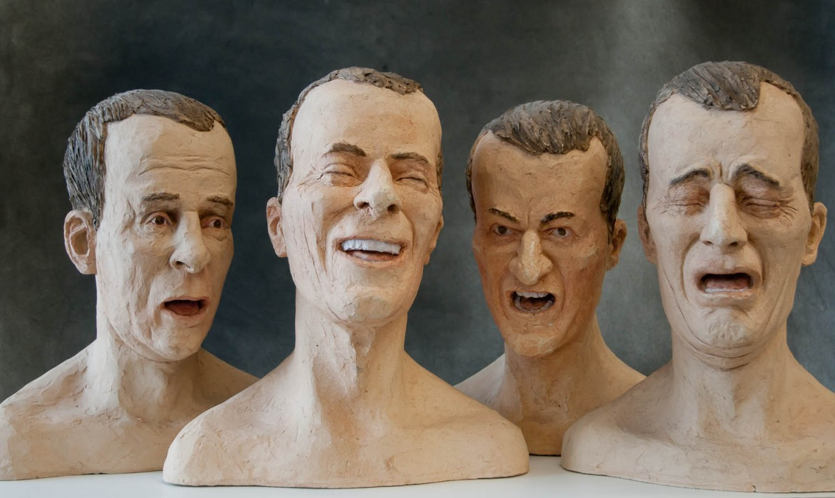 clay-heads_wikipedia-1200x717-1